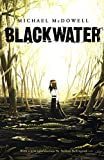 img - for Blackwater: The Complete Saga book / textbook / text book