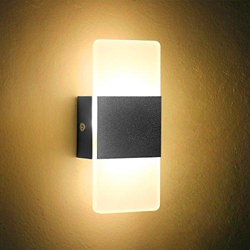 Fancy Led Lights - 7