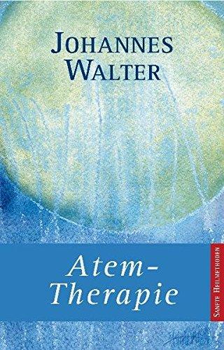 Atem-Therapie (Ullstein Esoterik)