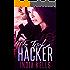 To Trick a Hacker: Women of Purgatory 3