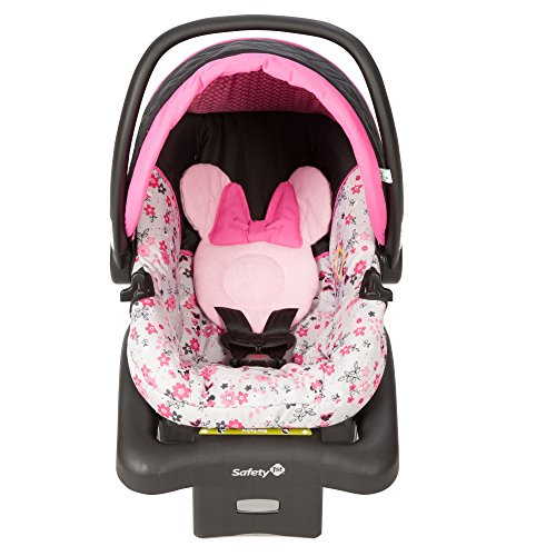 Buy baby car seat stroller combo
