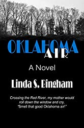 Oklahoma Air: A Novel