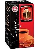 Cafejo CBS1025 French Roast Coffee Pods 72Pack