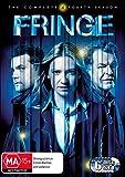 Fringe : Season 4