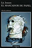 img - for El Mascador de Papel (Spanish Edition) book / textbook / text book