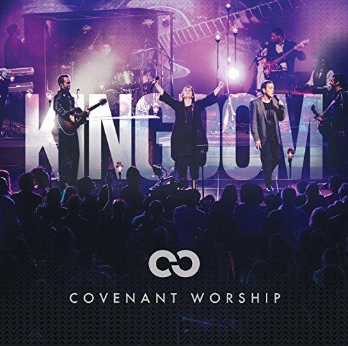Kingdom [Live]