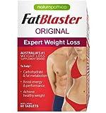 Nautropathica Fat Blaster 60s x 3