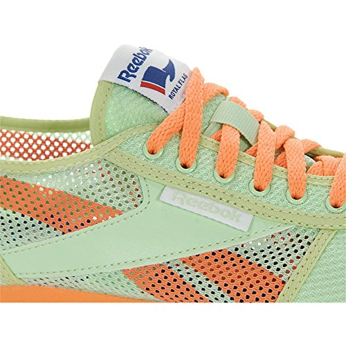 Basket Reebok Royal Classic Jogger - Ref. V56030