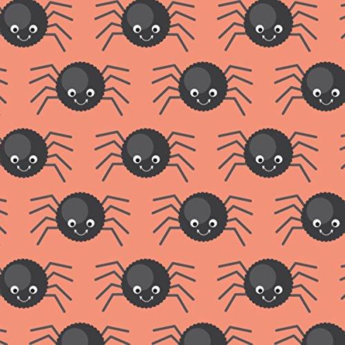 (Itsy Bitsy Spider Kids)