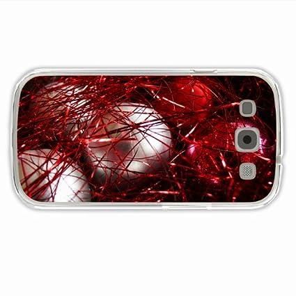 Amazon.com: Tailor Apple iPhone 4 y 4S Phone Cases día ...