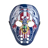 Foamheads Sports Collectible Helmets