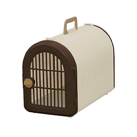 Portátil Transpirable portátil para Mascotas Picnic al Aire Libre ...