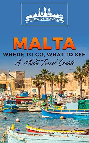 malta-where-to-go-what-to-see-a-malta-travel-guide-malta-valletta-birkirkara-mosta-qormi-sliema-naxx