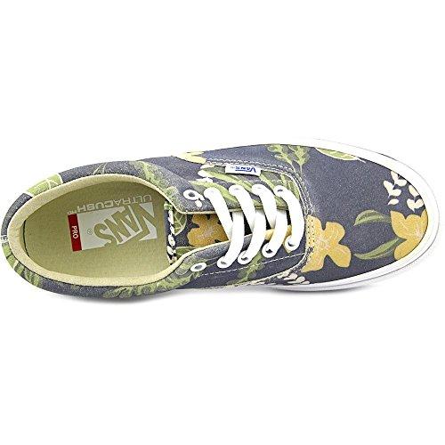 Vans Tijdperk Pro Aloha Blauwe Sneakers Heren