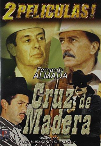 Cruz De Madera & Cruz De - Madera Stores