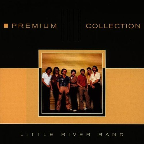 Little River Band - Premium Gold Collection By Little River Band (1999-03-15) - Zortam Music