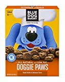Blue Dog Bakery | Dog Treats | All-Natural | Low-F...