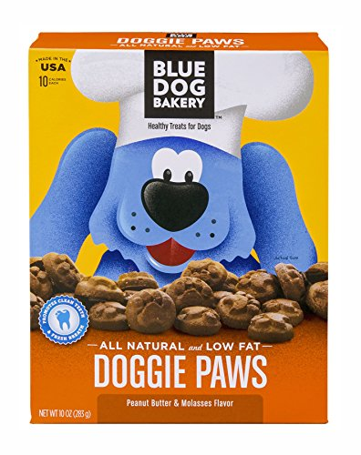 Blue Dog Bakery Natural Molasses product image