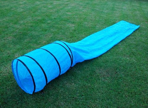 Dog Agility Chute For Sale