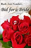 Bid for a Bride (South Dakota Series Book 2)