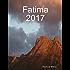 Fatima 2017