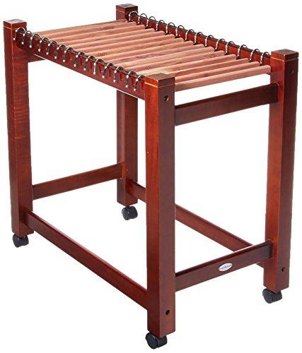 pant rack - 5