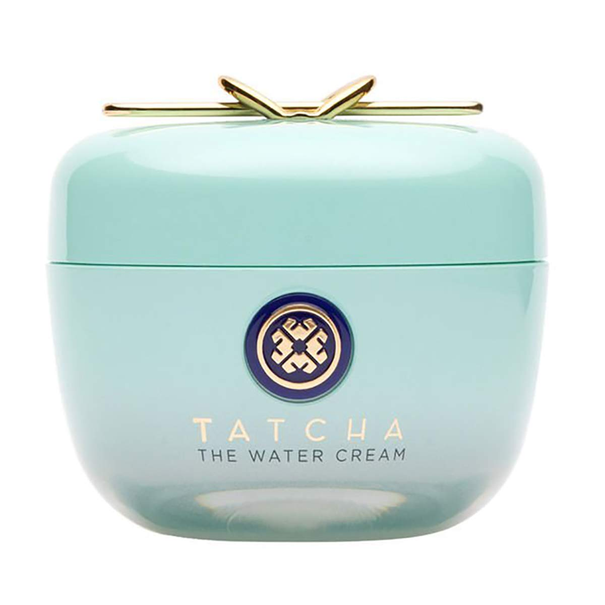 Tatcha The Water Cream - 50 milliliters / 1.7 ounces by TATCHA