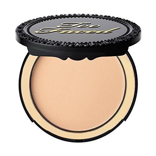 Too Faced - Cocoa Powder Foundation - Light [並行輸入品] B014RFTK8Q