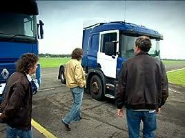 watch top gear season 12 uk prime video watch top gear season 12 uk prime video