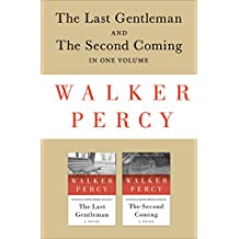 Review: Walker Percy's