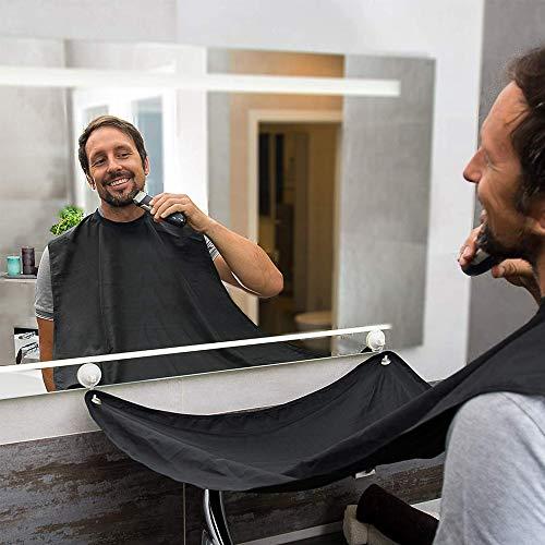 Catcher Shaving Non Stick Suction Alicoco product image