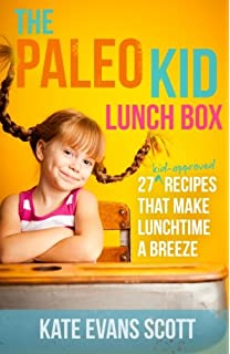 the paleo kids chocolate 27 chocolate lover recipes primal gluten free kids cookbook