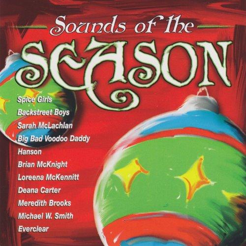 Amazon.com: A Mad Russian's Christmas [Instrumental ...