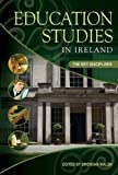 img - for Education Studies in Ireland book / textbook / text book