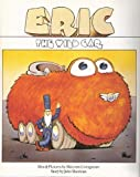 Eric, the Wild Car, John Sheridan, 0672525658