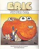 Eric, the Wild Car, John Sheridan, 0672525658