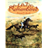 A Land Remembered, Volume 1