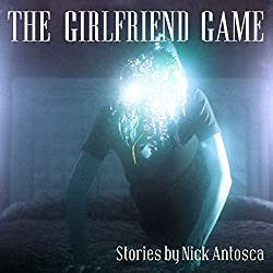 The Girlfriend Game