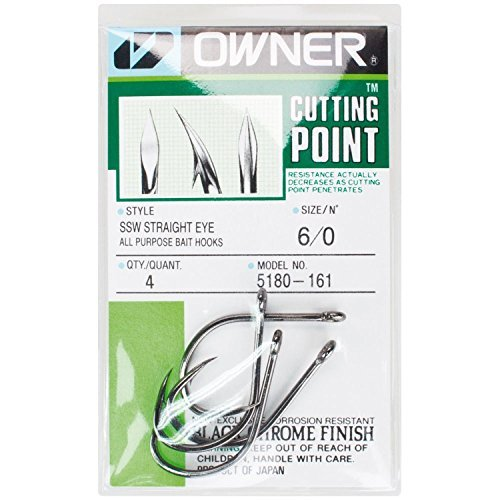 owner cutting point ssw - 9