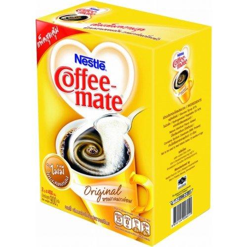 coffee mate italian sweet cream - 9