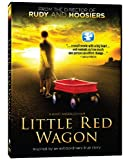 Buy Little Red Wagon