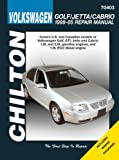 Volkswagen Golf/Jetta/GTI, Jay Storer, 1563927187