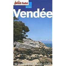 VENDÉE 2011-2012
