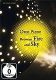 Otto Piene - Between Fire and Sky DVD Ein Film von Ralph Goertz: IKS - Institut für Kunstdokumentation und Szenografie