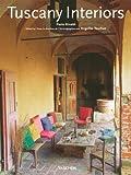 Tuscany Interiors, Paolo Rinaldi, 3822834440