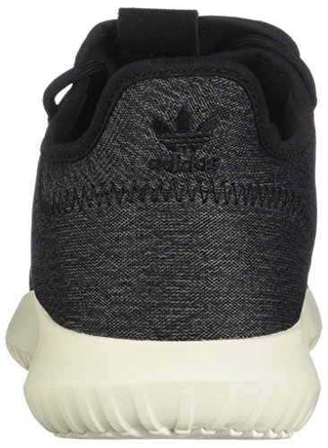 Originals Adidas Eu Shadow Tubular Donna 40 vxHAdO