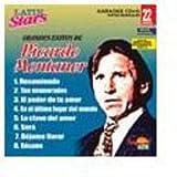 #10: Karaoke: Ricardo Montaner 1 - Latin Stars Karaoke