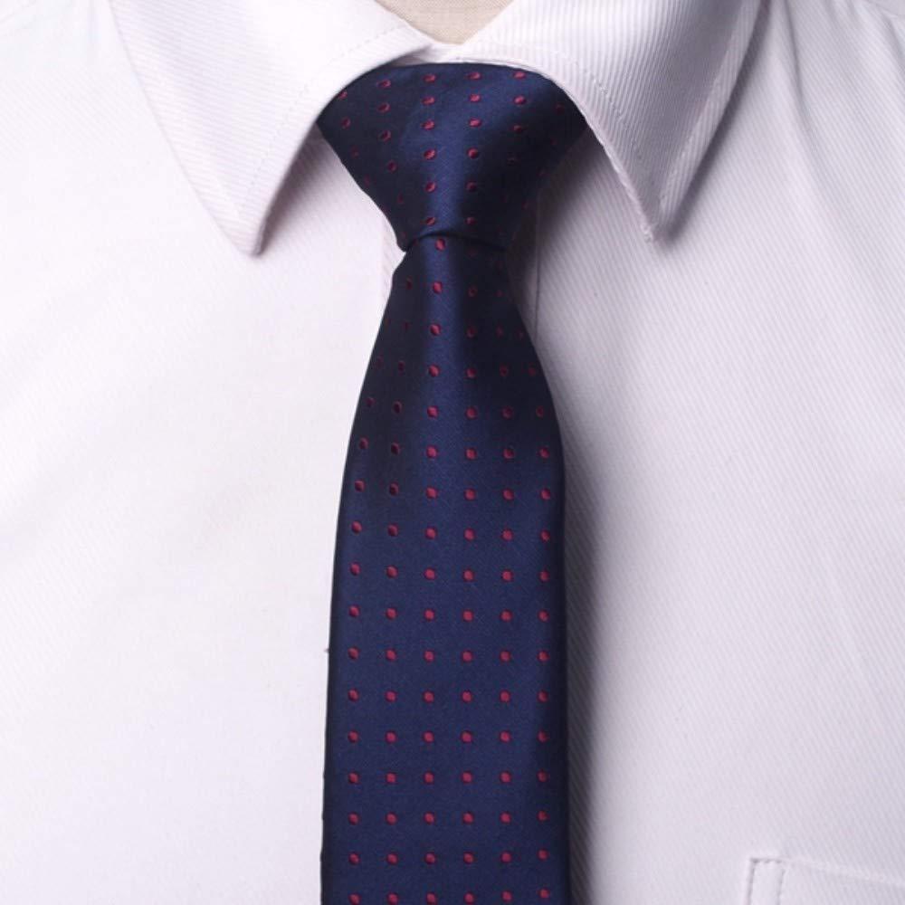 Zjuki corbata Corbata de los Hombres Corbata de los Hombres ...