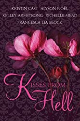 Kisses from Hell (Vampire Academy)