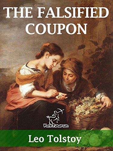 The Falsified Coupon